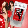 SOS Legline Panic★Slim Lower Body