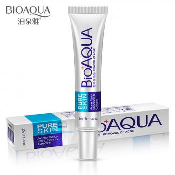 BIOAQUA Acne Rejuvenation Cream 30g