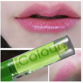HengFang Magic Colour Lipstick