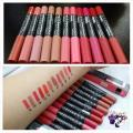 ~OFFER~ M.N Kiss Proof Soft Lipstick