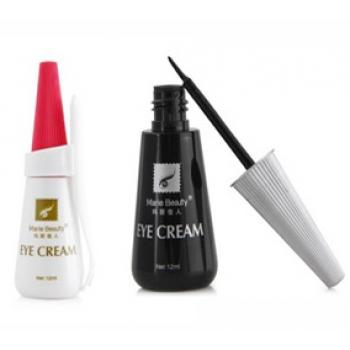Marie Beauty Fake Eyelash Glue 12ml