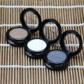 Mother Home Eye Shadow Powder