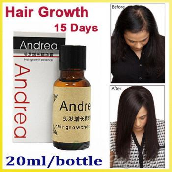 Thailand Andrea Hair Growth Essence 20ml