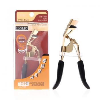 15K Gold Eyelash Curler
