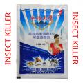 Insect Killer 2-WAY (25g)
