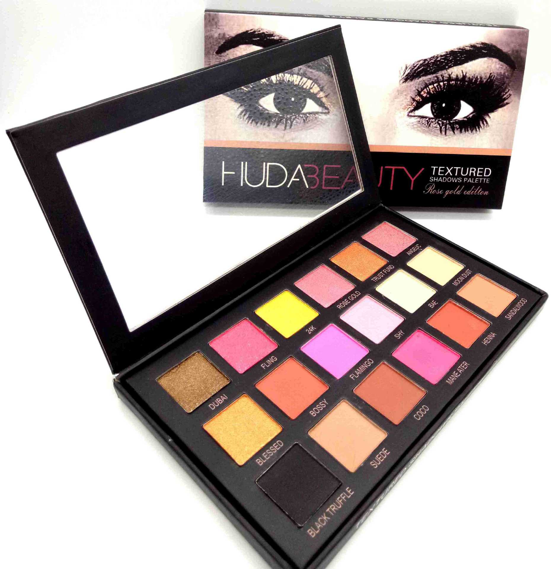 Buy low price, high quality cheap makeup palettes with worldwide shipping on hereaupy06.gq