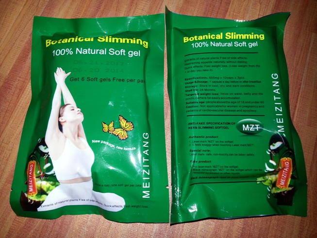Natural home remedy for fat loss image 15
