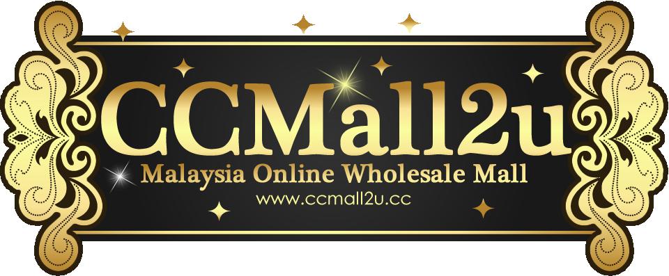 Wholesale Women Stuff / Borong